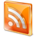 Subscribe to the WIN RSS feeds