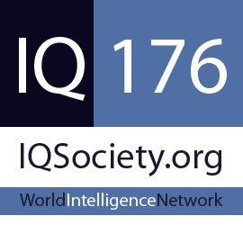 Magnus Society | World Intelligence Network