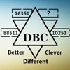 Different Better Clever (DBC) Society