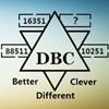 DBC Society