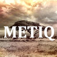 METIQ Society