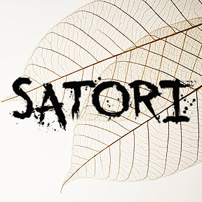 SATORI Society