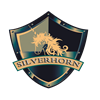 Silver Horn Society