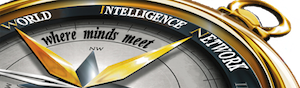 World Intelligence Network