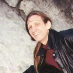 Steve Schuessler