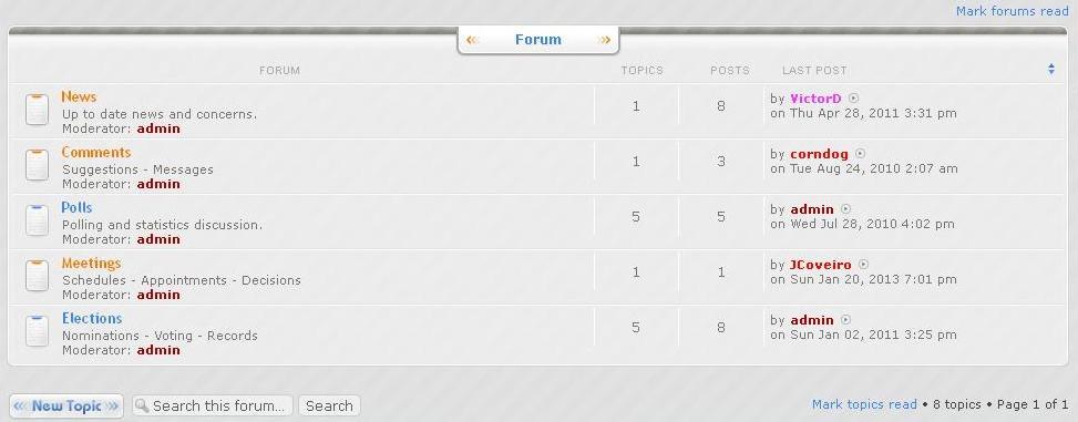 board_forum