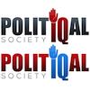 POLITIQAL Society