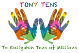 Tony_Tens_Amended_Logo